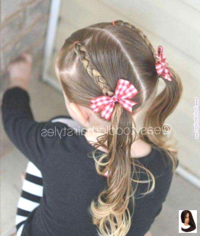Penteados Para Meninas Fonte Masilfraccac Sac