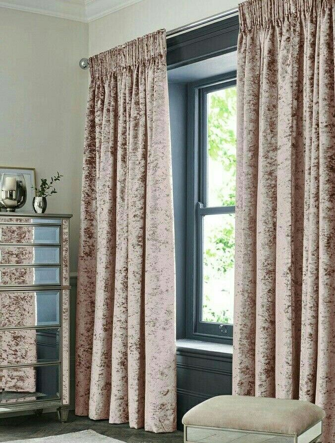 Pin On Crochet Curtains