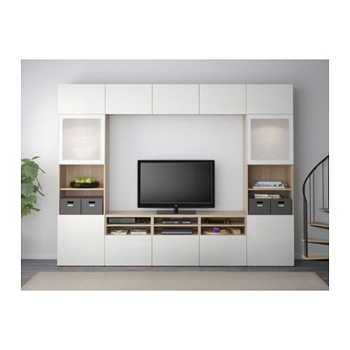 21 best images about muebles para tv on pinterest entertainment tv units and fit. Black Bedroom Furniture Sets. Home Design Ideas