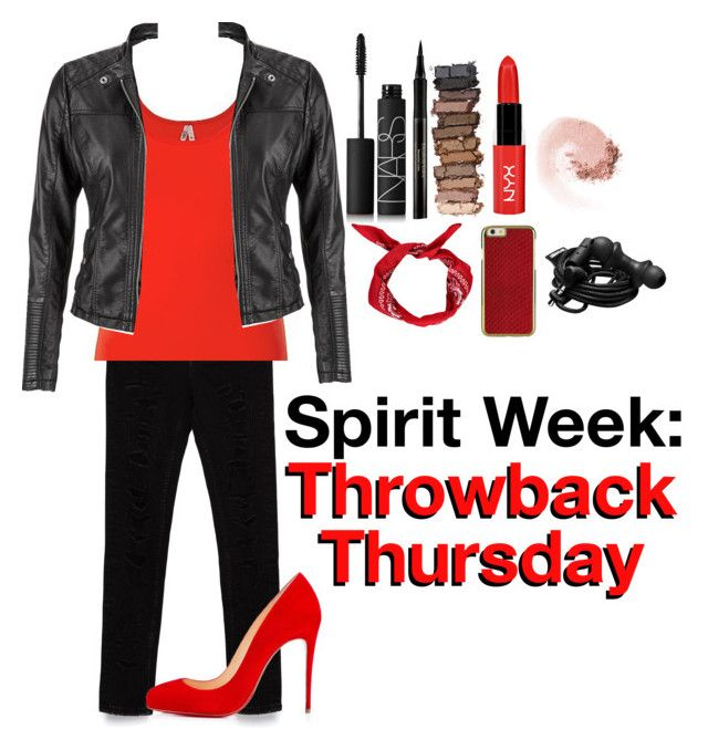 Best 25+ Throwback Thursday Outfits Ideas On Pinterest | Greaser Halloween 50s Outfits And Girl ...