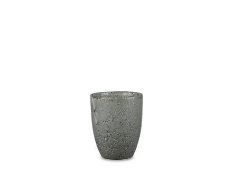 Bitz Krus Ø 8 x 10 cm 30,0 cl grå