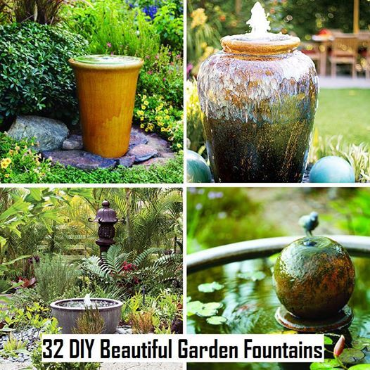 36 best Gardening tips and more images on Pinterest ...