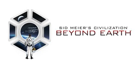 Sid Meier's Civilization: Beyond Earth - My newest time sink is here. It is many funs.