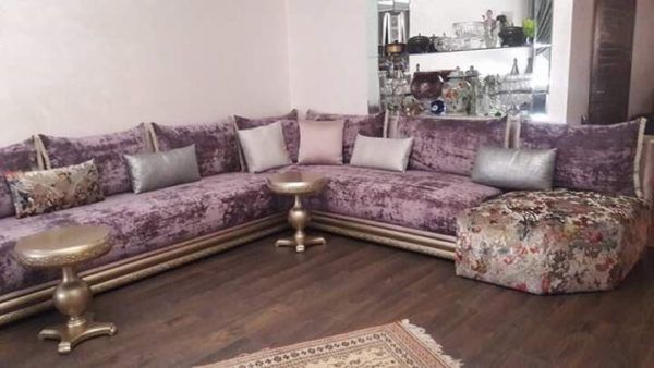 best 25 salon marocain ideas on pinterest sombre definition salon sara and moroccan decor. Black Bedroom Furniture Sets. Home Design Ideas
