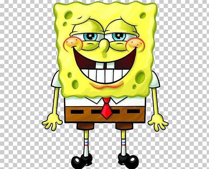 Spongebob Png Spongebob Spongebob Png 90s Cartoons