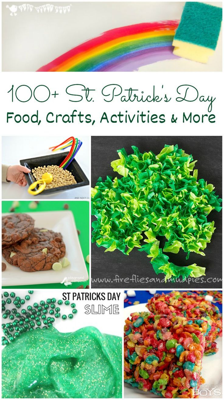 Classroom Potluck Ideas : Best images about holiday st patrick s day on