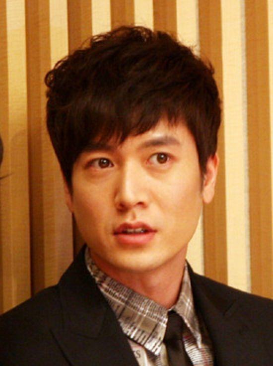 Han Kang 49 DaysPressCon-90 | JHJ, 2019 | Hyun jae, Han kang