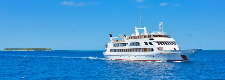 The Yasawa Princess is the perfect way to see the Maldives with 33 wonderful cabins & has the ability to carry 60 guests.   You can make the Yasawa Princess your home for 7 to 14 nights - all inclusive cruise  Great for celebrating a special birthday, anniversary or honeymoon.  http://www.rtctraveluk.com