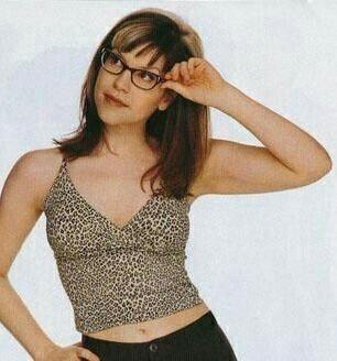 Lisa Loeb ❤