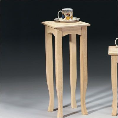 barn wood table ideas tables diy international concepts tall end overall for rent seattle