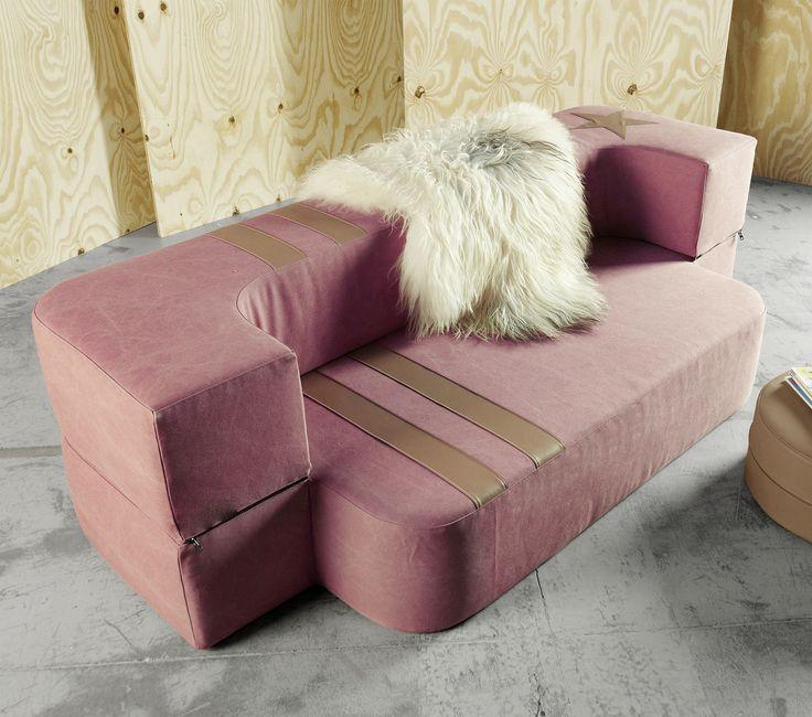 92 besten platzsparende m bel bilder auf pinterest platzsparende m bel praktisch und kreativit t. Black Bedroom Furniture Sets. Home Design Ideas
