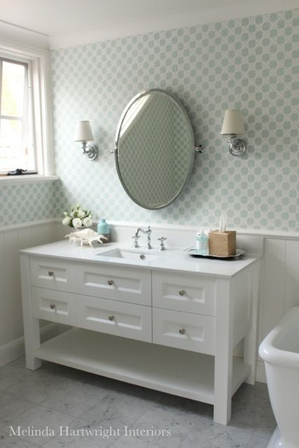 Melinda Hartwright Interiors - Blog is a lifestyle blog about classic American style, renovating, decorating, and how to make your house a home you'll love.