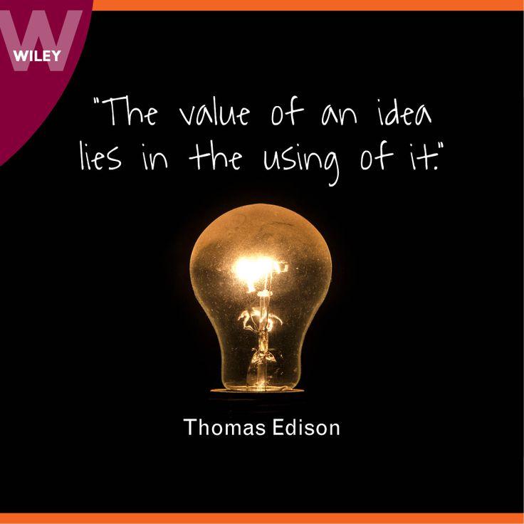 #quoteoftheday #idea