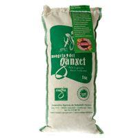 La Botiga del Celler - Celler d'Ullastrell - Mongeta del Ganxet Crua - Judía del Ganxet Cruda - Raw Ganxet Bean