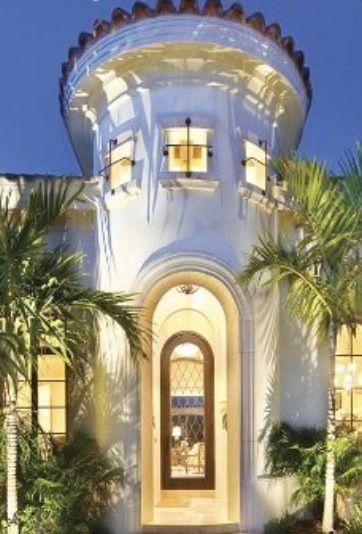 Luxury Homes?… No problem!  Call Holly 208-353-6465 hollyhomesales@gmail.com
