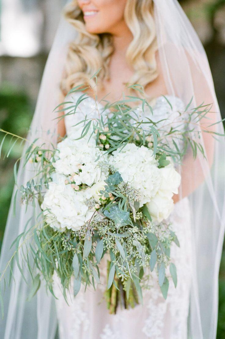 White apron gainesville fl - Bouquet From Wheaton Illinois Wedding Http Www Trendybride Net