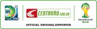 http://www.centauro.com.br/tenis-nike-flex-supreme-tr-537509-w.html?cor=XB - Tênis Nike Flex Supreme Tr - Feminino