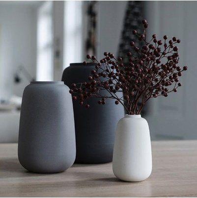 Inspiration | Design Gifts | Home Decor - danish design space