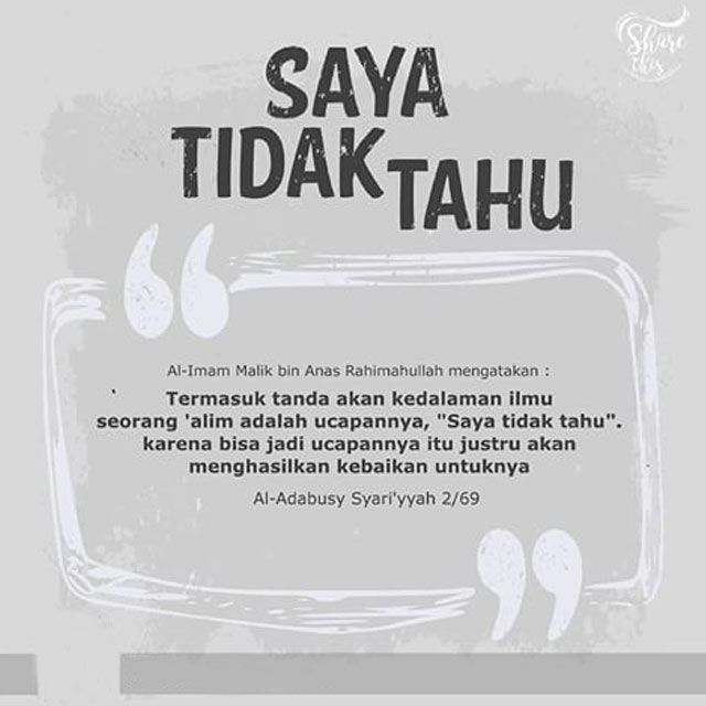 InsyaAllah((: