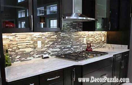 cost of kitchen backsplash best 25 river white granite ideas on white 5888