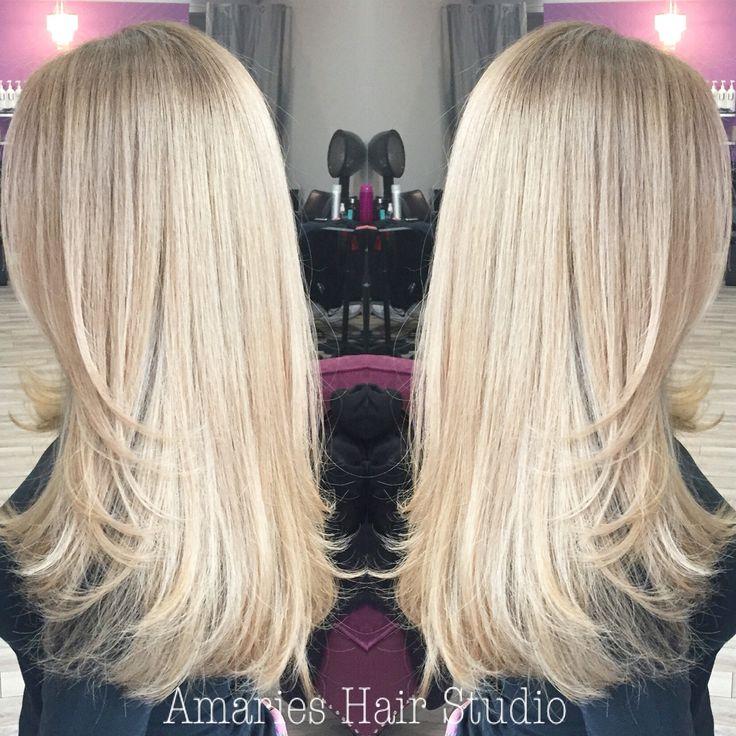 coloration blond ton blond frache blond beige clair ides de couleur de cheveux les couleurs de cheveux ides de cheveux darker blonde - Coloration Ton Sur Ton Blond