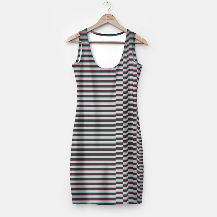 stripes by Vuzel 44.95€