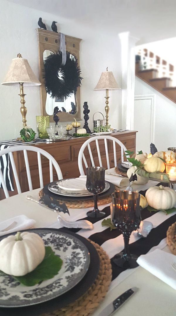 13237 best tablescapes parties entertaining images on pinterest tables tablescapes and. Black Bedroom Furniture Sets. Home Design Ideas