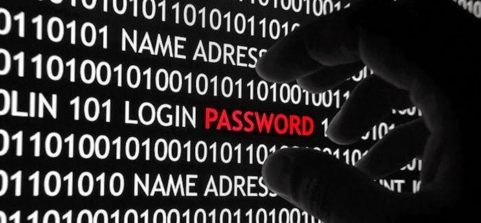 Έτσι «σπάνε» τους κωδικούς στο WiFi δίκτυό σας! (vid) | VK Blog ®  Προβληματίζεστε πολλές φορές γιατί το internet στο σπίτι σας καθυστερεί; Υπάρχει η πιθανότητα να χρησιμοποιούν κι άλλοι τη γραμμή που πληρώνετε!