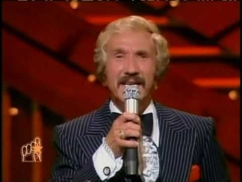 Marty Robbins    Statler Bros Show  Some Memories Just Won't DieFavorite Music, Music Music Music 1Video, Music Oldies, Music Favorite, Country Music, Music Film, Film Music Book, Shared Music, Music Videos