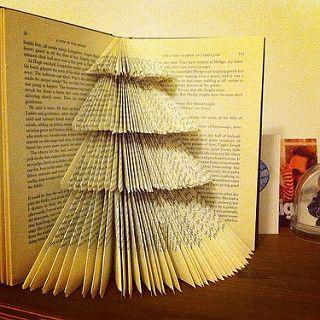 Der var engang et træ | Flickr - Photo Sharing!