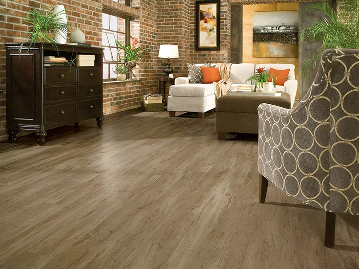 Design Of Flooring 69 best luxury vinyl flooring images on pinterest | luxury vinyl