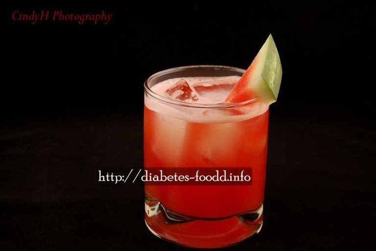 what type of diabetes causes kidney failure - cure for diabetes reddit - type 1 diabetes ketone levels - 9626305126