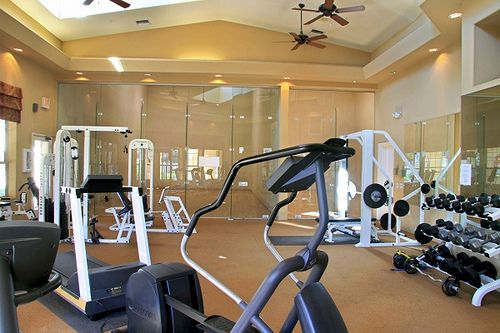 Best inspiring home gyms images on pinterest gym