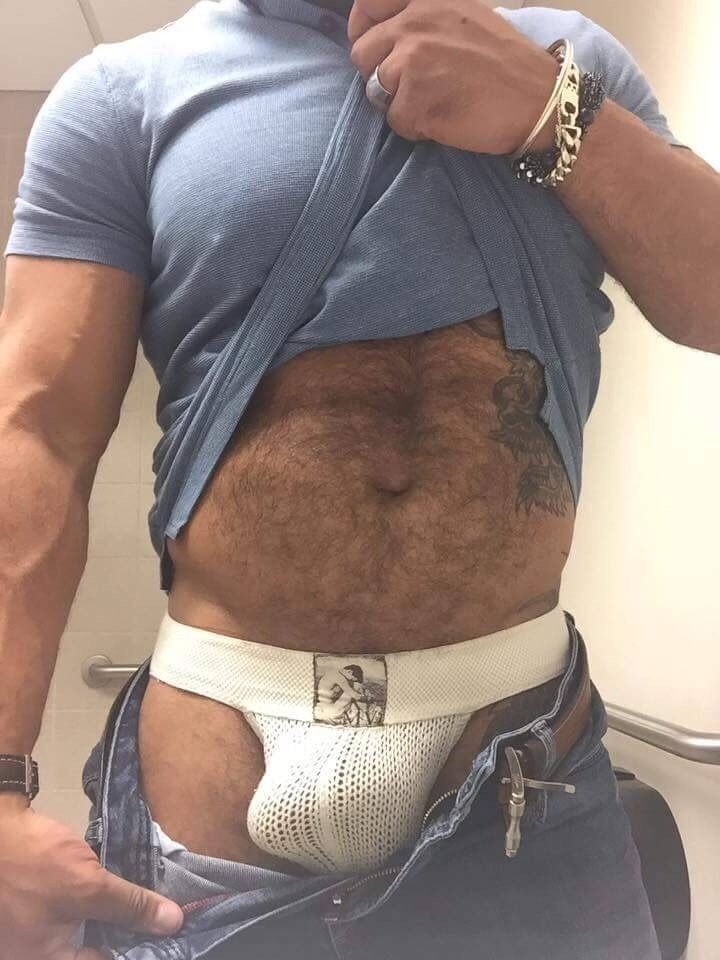 Australia Broadbeach Gay