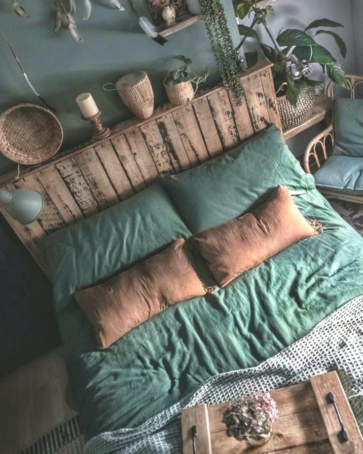 House Plants For Shady Rooms: Hello Plant Lover On Instagram BEDROOM If You Have A Shady