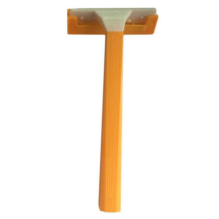 s Hydro Shaving Razor Shaver Blades Replacet Refills Shaving tool Sale