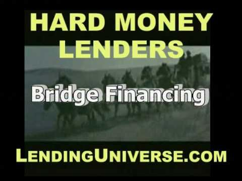 Find the best hard money lenders in Palmdale, on http://www.lendinguniverse.com . Get Private investors in the city of Palmdale (county of Los Angeles California) to review your hard money loan request. Or you can find your own lenders, brokers and investors including your existing lender and use http://www.lendinguniverse.com/Borrow... to compare multiple loan offers for residential, commercial, land and construction loans.