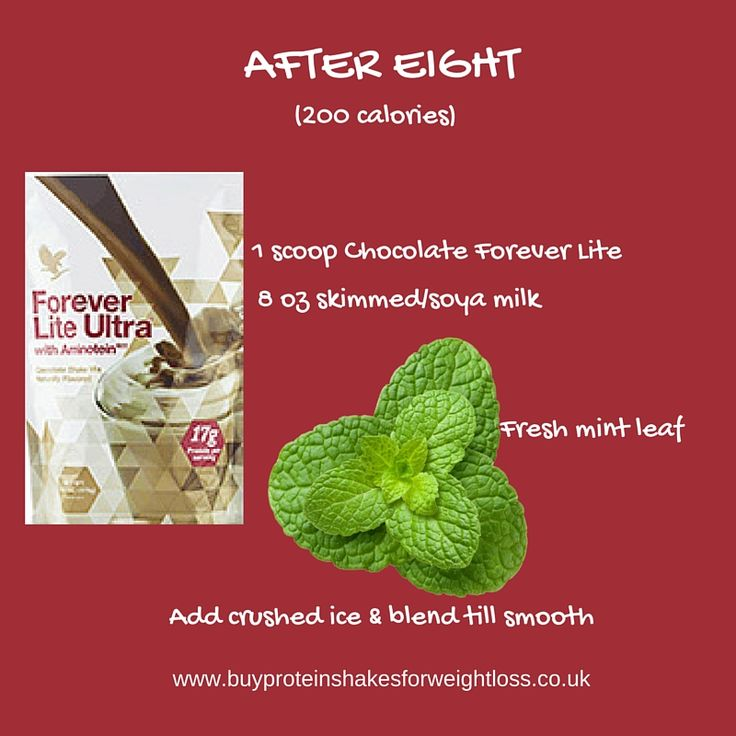 Makes quite a change from the boxed After Eights! Make it with nutritionally balanced Chocolate Forever Lite Ultra with Aminotein - a scrumptious meal replacement shake! More fab chocolate protein shake recipes here: https://youtu.be/0TVAg1_1F20  #proteinshakesforweightloss #Clean9Diet #chocolate protein shake recipes