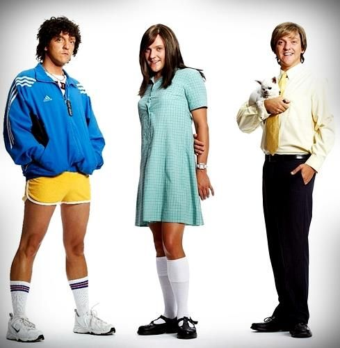 Image result for summer heights high