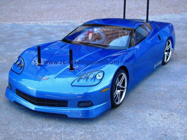 The Best Rc Drift Cars Ideas On Pinterest Rc Drift Hobby Rc