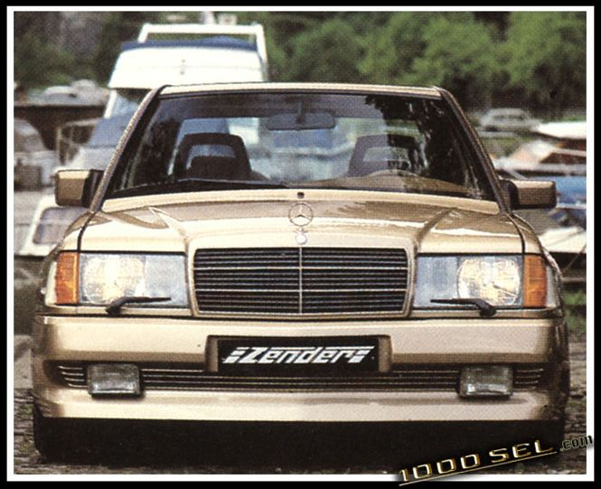 Sponsored(eBay) 2003-2006 Mercedes Benz E350 Rear Left Door