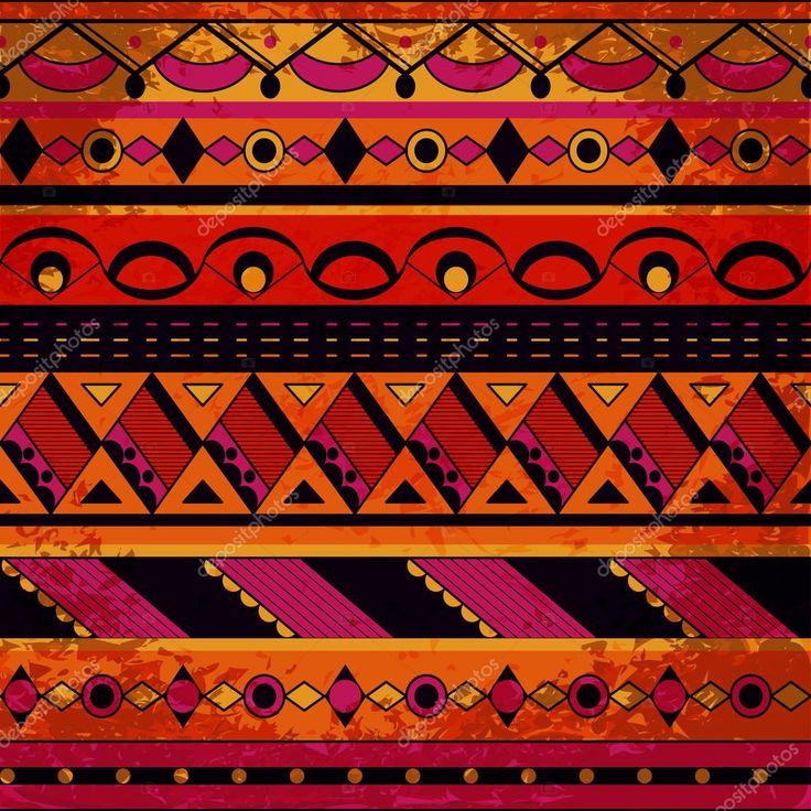 Wallpaper Proslut Tribal Wallpapers: 25+ Best Ideas About Tribal Pattern Background On