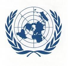 Le modèle des Nations Unies - Une simulation globale à grande échelle