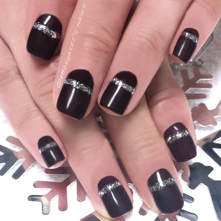 Its all in the detail #margaretsnails