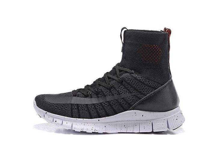 hot sale online 0138a f75c4 Authentic Nike Free Flyknit Mercurial Nike Free Flyknit Mercurial Volcano EU  Kicks Sneaker 1000 images about Nike Flyknit Mercurial Superfly V(348) ...