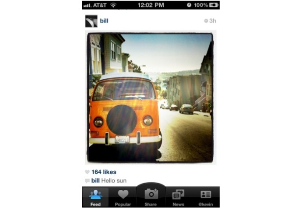 The 15 Best Mobile Apps of 2011App, Android Marketing, Vintage Wardrobe, Addition Photos, Instagram Habría, Photos Style,  Taxicab, Direction Vans, Instagram Photos