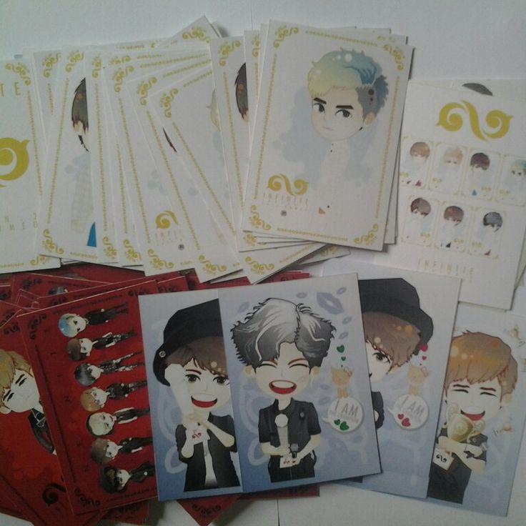 Mini card Last Romeo