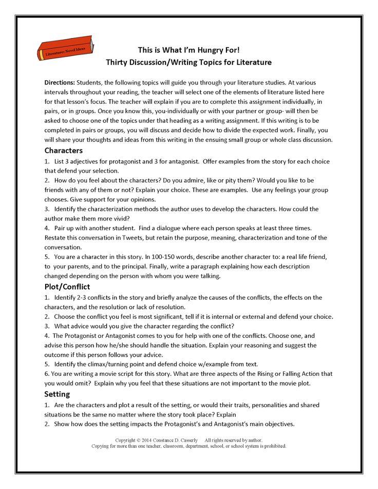 Best 25 Student Resume Ideas On Pinterest Resume Help