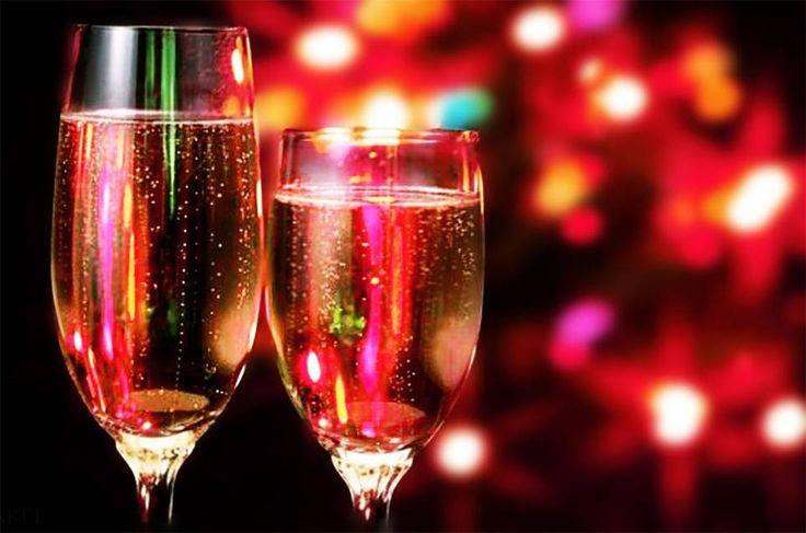 Τι αλκοολούχα ποτά να καταναλώνουμε και πώς να αποφύγουμε το hangover