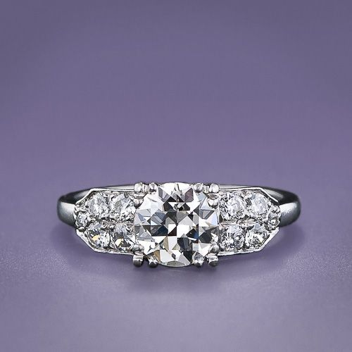 Engagement Rings Netherlands: 17 Best Images About Holland And Betty Neels On Pinterest